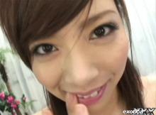 宮澤ケイト動画 ぶっかけケイト中出しスペシャル 無修正