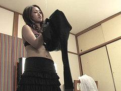 山田優に似ているAV女優「山下優」っていうけれど