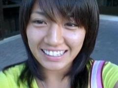 浅尾美和のセクシービーチバレーを盗撮!水着の食込みは見逃しません。