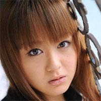 AV女優:夏川るい